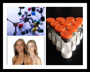 buy Melanotan 1 online - 300mg(30vials of 10mg each)